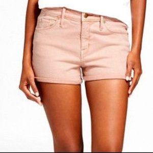 MOSSIMO Shorts PLUS SIZE 18 NWT